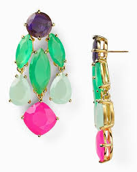 fresh 78 best kate spade images on kate spade earrings for kate spade chandelier