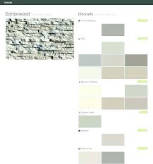 Behr Beige Color Chart Popular Beige Paint Colors Behr White Interior Large Size Of