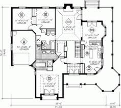 floor plan design. Floor Plan Designer Design A Beauteous Home Plans N