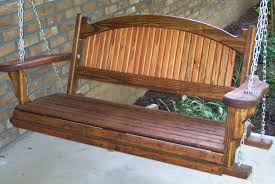 Diy Porch Swing Porch Swing Bed Diy Home Design Ideas