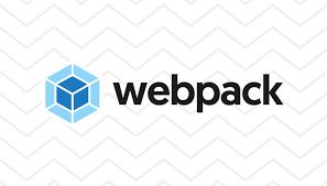 The Wonderful Wide World of webpack: Unpacking Awesomeness | Keyhole ...