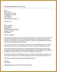 Closing In A Cover Letter Captivating Closing Paragraph Cover Letter To Create Your