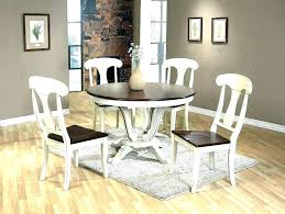 inch kitchen table set round dining and chairs 36 glass new kitche
