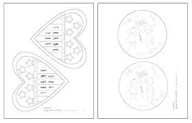 Printable Veterans Day Cards Coloring Pages For Veterans Veterans