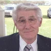 Ivan Weaver Obituary - Death Notice and Service Information