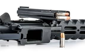 Ar 15 Rating Chart Top 5 Most Useful Ar 15 Cartridges