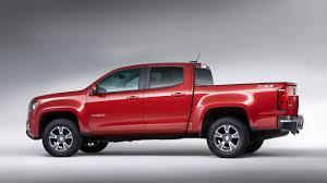 Colorado chevy 2015 colorado : 2017 Chevy Colorado gets a power bump, new eight-speed auto