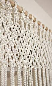 Free Macrame Patterns Best 48 Lovely Macrame DIY Crafts