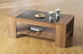 Coffee Table Designs Diy Diy Modern Coffee Table Ideas Diybijius