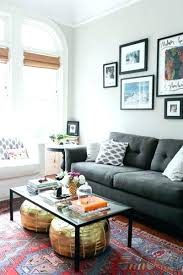wall furniture for living room. Wall Color For Gray Furniture Living Room Light Walls Dark Couch Pops Of What Colors Go