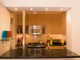 bathroom lighting makeup application. Bathroom Lighting:Fresh Lighting For Makeup Application Good Home Design Top In Interior