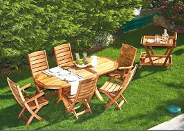 furniture repair fort myers captivating patio furniture outdoor fort repair ft furniture repair ft myers fl