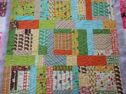 Down To Sew: Cowgirl and camping quilts & Cowgirl and camping quilts Adamdwight.com