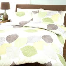pale green duvet covers uk leaf cover set twin purple green duvet cover set covers double mint sets lime green duvet cover twin king
