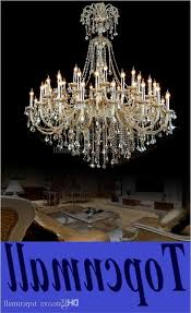 vintage extra large crystal chandelier entryway antique huge french in widely used huge crystal chandeliers