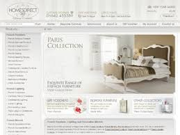 Furniture direct 365 French Homes Direct 365 Website Bananafilmcom Homes Direct 365 Discount Voucher Codes 2018 For Wwwhomesdirect365