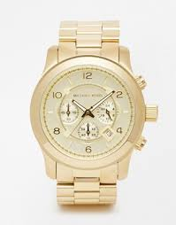 michael kors shop michael kors for men s watches michael kors oh no