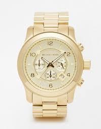 men s watches digital designer watches asos