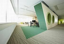 Contemporary Offices Interior Design Unique CTAC Headquarters By MR Interior Architecture Hertogenbosch