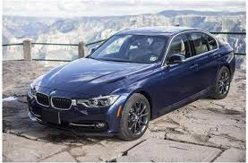 Sedans That Make Commuting A Blast U S News World Report