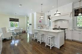 Bath And Kitchen Remodeling Kitchen Bath Remodeling Baden Contracting