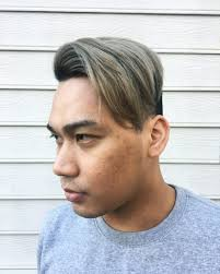 Light Brown Hair Dye Boys 29 Coolest Mens Hair Color Ideas In 2020
