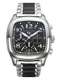 david yurman men watches best watchess 2017 belmont chronograph men s watch 41mm by david yurman at gilt
