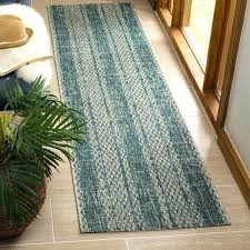 light teal rug courtyard light grey teal rug x 8 on free on light teal