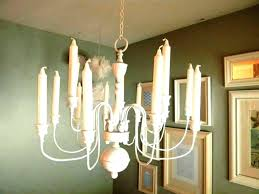 lovely stockholm chandelier for chandelier full size of assembly luxury 48 ikea stockholm chandelier assembly