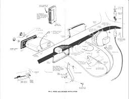 1971 1972 Super Beetle Wiring Diagram