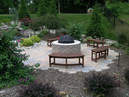 fire pit ideas outdoor living lovely homemade fire pits designs fire pit ideas outdoor living