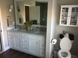 bathroom remodeling fairfax va. Decoration Nice Bathroom Remodeling Fairfax Va H78 About Inspiration To N