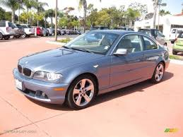 BMW Convertible bmw 325xi specs : BMW 3 series 325i 2004   Auto images and Specification