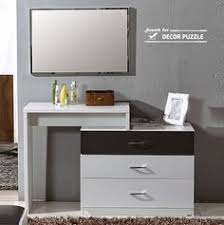 modern dressing table with mirror designs.  Mirror Small Modern White Dressing Table With Mirror And Modern Dressing Table With Mirror Designs O