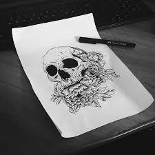 картины тату татуировки по мотивам картин известных художников