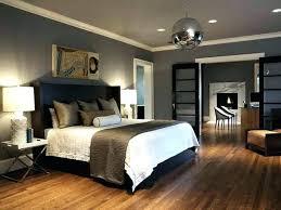big bedroom ideas master bedroom mirror ideas full size of bedroom big bedroom design ideas large