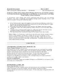 Sales Marketing Cv The Norton Introduction To Literature 10th Ed Results Sales Work