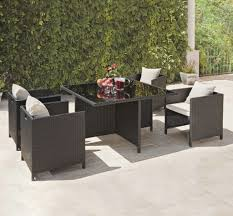 the most stylish in addition to attractive argos patio cover regarding garden furniture covers argos