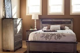 bedroom furniture stores in columbus ohio. Unique Bedroom Inside Bedroom Furniture Stores In Columbus Ohio I