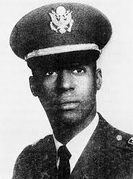List of African-American Medal of Honor recipients | Military Wiki | Fandom