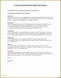 Resume Objective Examples For Any Job Resume Objective Examples For Freshers 40 Resume For