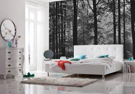 Wallpaper To Decorate Room Popular Black And White Wallpaper Room Nice Design For You 8574