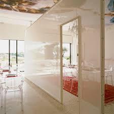 Luchtwanden In Het Interieur Wanden In Het Interieur Ontwerpideeën