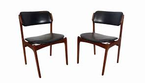 leather seat reupholster covers wooden set foam beyond seats chairs padded folding dining eames style room