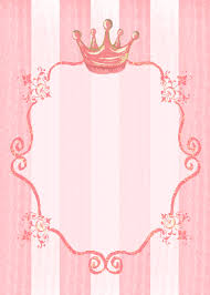 Party Invitation Background Image Royal Party Invitation Background Could Also Work For Signage