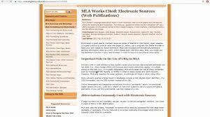 Annotated Bibliography Example Mla Template Nonlogic