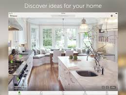 best home interior design websites. Best Home Interior Design Websites Fresh The Ipad Apps For Apppicker Of 26