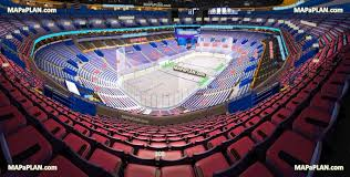 Scottrade Center Seating Chart Elegant In Addition To Beautiful St Louis Blues Seating