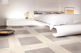 white porcelain tile floor. Indoor Tile / Floor Porcelain Stoneware Polished White O