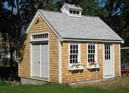 Lean To Garden Shed Designs Best 2018 Shed Plans Flat Top 2019